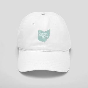 Ohio Cap