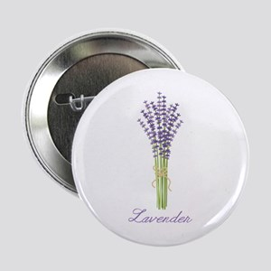 "Lavender 2.25"" Button"