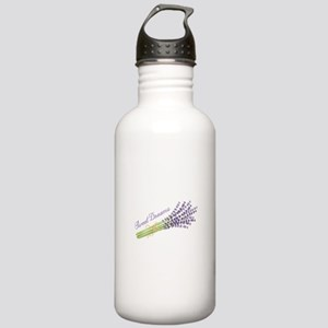 Sweet Dreams Water Bottle