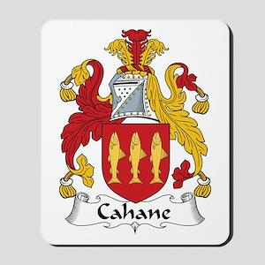 Cahane Mousepad
