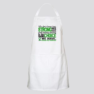 How Strong We Are Cerebral Palsy Apron