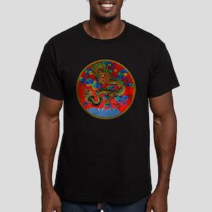 dragon1 T-Shirt