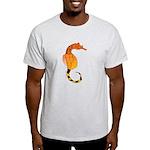 Big belly Seahorse c T-Shirt