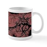 At dusk Mugs