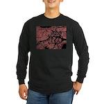 At dusk Long Sleeve T-Shirt