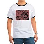 At dusk T-Shirt
