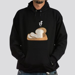 Loaf Bread Hoodie