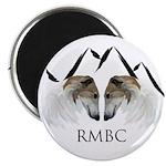 Rmbc Logo 2.25