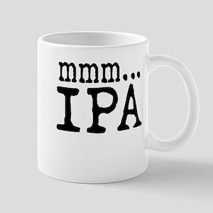 Mmm... IPA Mugs
