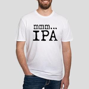 Mmm... IPA T-Shirt