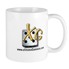 Xg Mugs