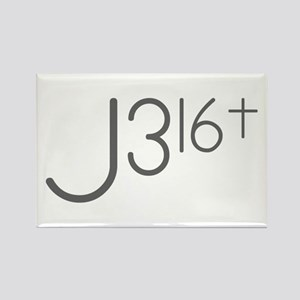 J316Typo Magnets