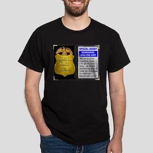 criminds1a T-Shirt