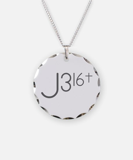 J316Typo.png Necklace