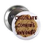 Chocolate Cookies Anyone? Button