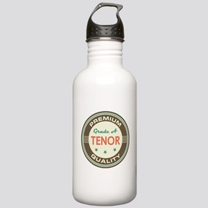 Tenor Choir Stainless Water Bottle 1.0L