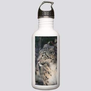 Ounce 001 Stainless Water Bottle 1.0L