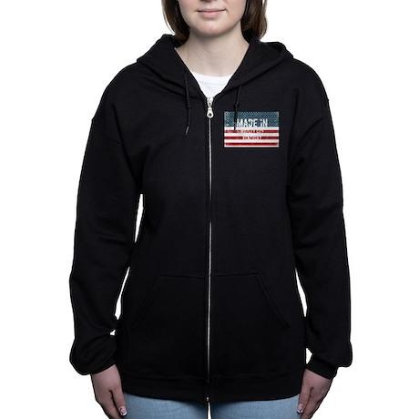 Made in Whitley City, Kentucky Sweatshirt