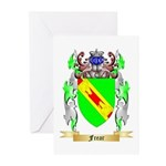 Frear Greeting Cards (Pk of 10)