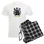 Frawley Men's Light Pajamas