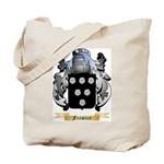 Frawley Tote Bag