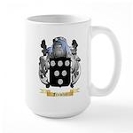 Frawley Large Mug