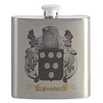 Frawley Flask