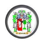 Fratczak Wall Clock