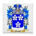Fraser Tile Coaster