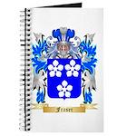 Fraser Journal