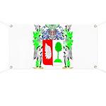 Franzonello Banner