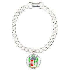 Franzetto Bracelet