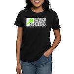 Limelight Mental Health Awareness T-Shirt