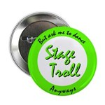 Stage Troll Button