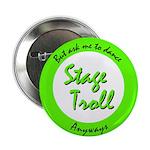 Stage Troll Button (10 pk)