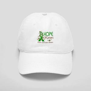 Hope Matters 3 IC Cap