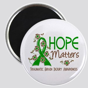Hope Matters 3 IC Magnet