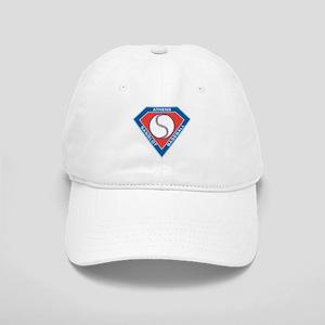 Athens Sandlot Baseball Baseball Cap