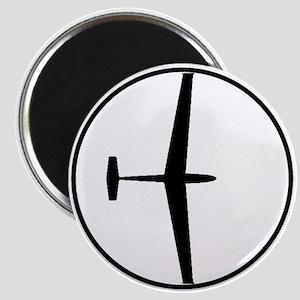 Glider Magnets