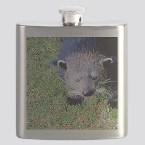 Hi There Flask