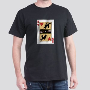 King Kerry Dark T-Shirt