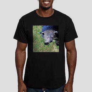 Hi There T-Shirt