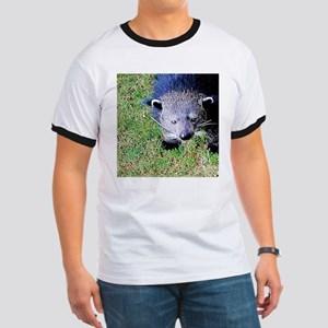 Hi There T-Shirt