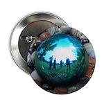 Magic Blue Marble 2.25