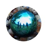Magic Blue Marble 3.5