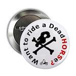 DeadHORSe MC Button