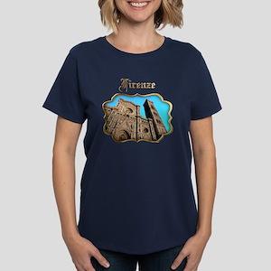 Santa Maria del Fiore T-Shirt