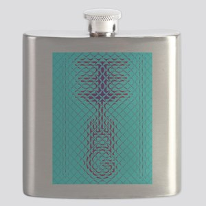The Entail Flask