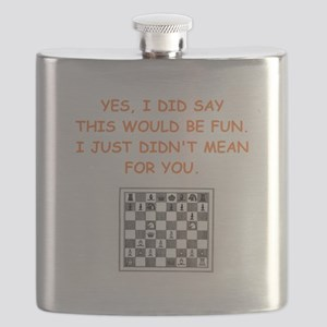chess Flask
