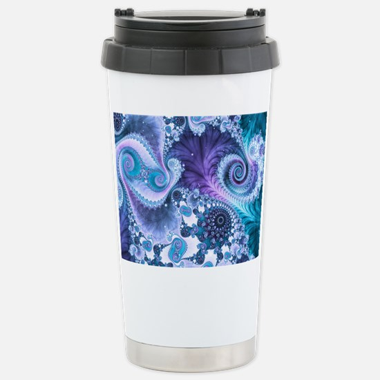 Arcanum Travel Mug